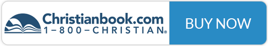christianbook_button2